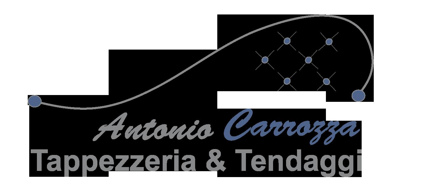 Tappezzeria & Tendaggi Antonio Carrozza
